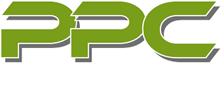 Pest Control Harrow