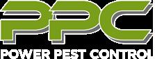 Pest Control Harrow